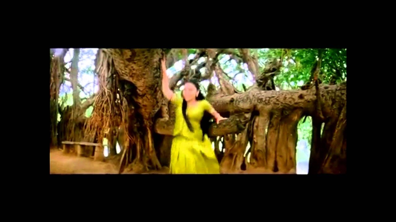 Malayalam Old Songs Download