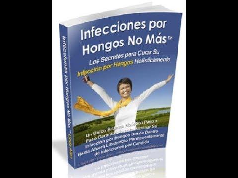 Infecciones Por Hongos No Mas Pdf