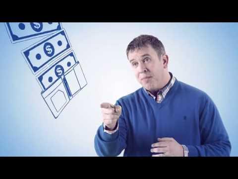 Communication Federal Credit Union - Straight Talk On Credit Unions