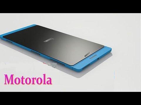 Motorola TOP 5 Mobiles Between 5000 to 15000 in India