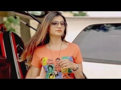Main Vichara - New Heart Touching Punjabi Status Video 2018