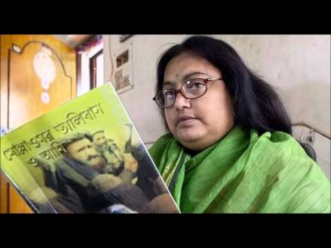 Indian Woman Author Killed By Taliban In Afghanistan
