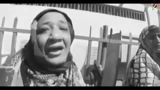 ثورة ..ثورة اغنية ثورية  للثوار السودانيين ضد نظام البشير