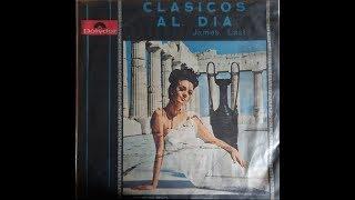 """James Last & Waldo de los Ríos: """"Classics Up To Date""""."""