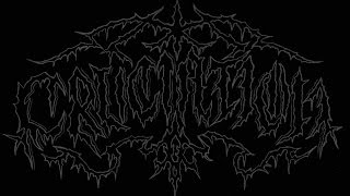 Cruciation - Halloween 2014
