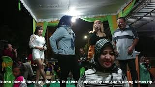 Download Mp3 Dagelan Inka Ceples Bikin Heboh Live Tumpak Mojokerto