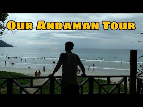 Andaman And Nicobar Islands Tour Guide   Andaman and Nicobar Trip   Tourism   Havelock Island