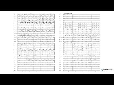 Omaggio a Bellini - Sinfonia