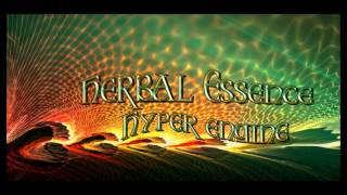 Herbal Essence - Hyper engine