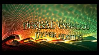 Herbal Essence - Hyper engine