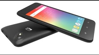 Micromax Bolt Supreme 2 smartphone with 3 9 inch display launched