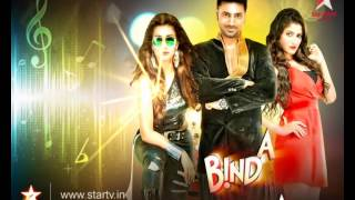 WTP Bindaas on Star Jalsha at 6:00 pm on 19th October