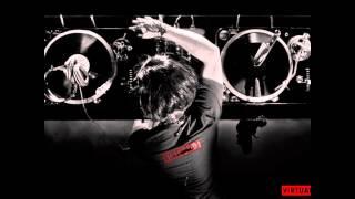 MEGAMIX 12 DANCE DJM (Dj Mallorca)
