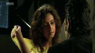 Sexy Divya Dutta imran.flv