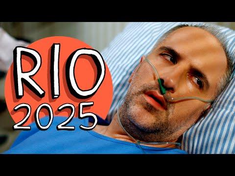 RIO 2025