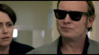 Ashes To Ashes S03e01