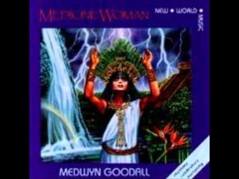 Medwyn Goodall- Invocation (1)