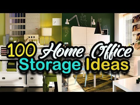 100+-home-office-storage-ideas---home-organizing-ideas