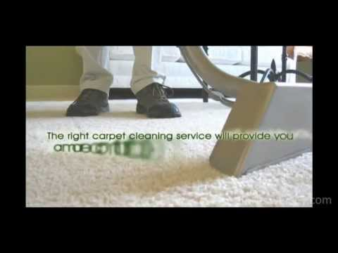 Carpet Cleaning West Caldwell NJ- West Caldwell NJ Carpet Cleaning