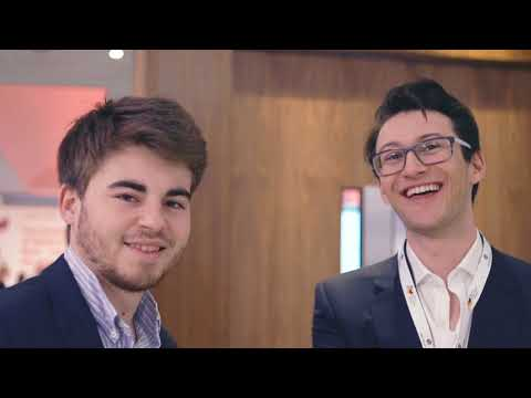 Where will BTR be in 12 months Time? - Build to rent Forum London 2018