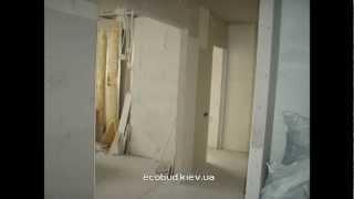 Ремонт квартир, будинків, офісів