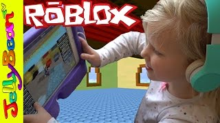 ROBLOX STOLE MY HOUSE!