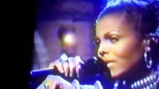 Janet jackson anytime anyplace 94
