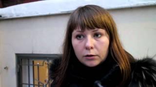 видео Заочное решение Бабушкинского районного суда Москвы