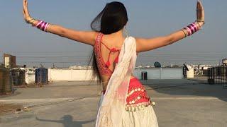 Payal Chandi ki dance | Dance with Alisha | Thank you | #shorts 🙏