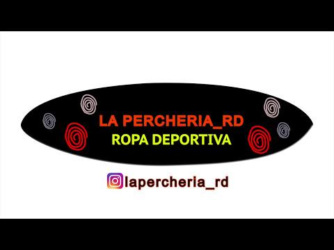 LA PERCHERIA