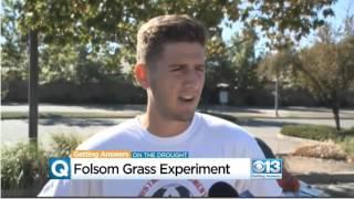 Folsom CBS Sacramento