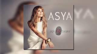 Asya - Kalbim Dayan mp3