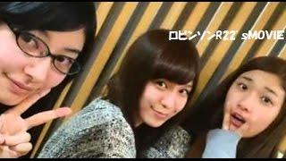 あーやロイドがなっつんの「てもでも」を完コピ!? AKB48のオールナイ...