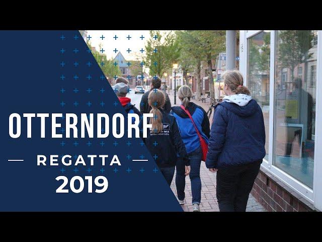 Regatta Otterndorf 2019