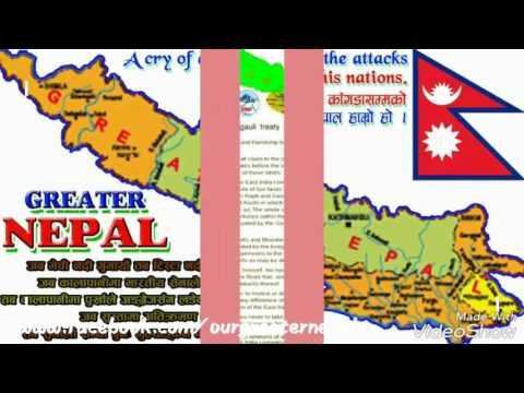 Sugauli Sandhi Hamile - Ambar Gurung