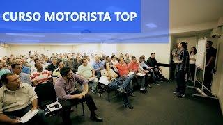 Motorista TOP   Evento Presencial