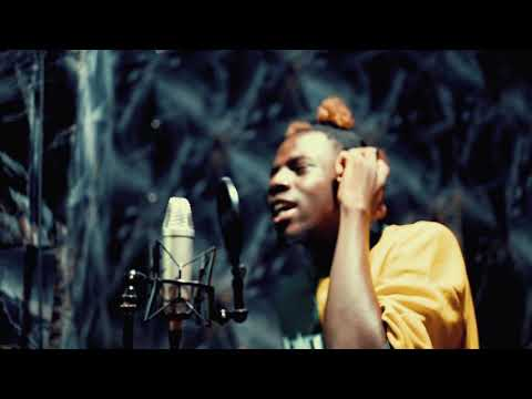 Edoh YAT Wind (official Video)