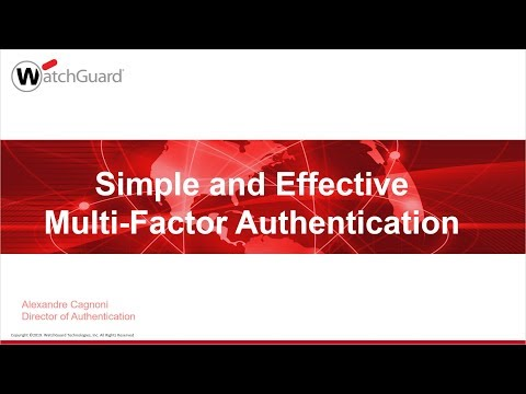 watchguard-multi-factor-authentication---authpoint