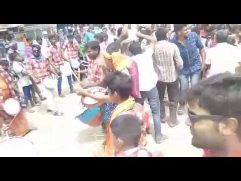 Tamilnadu folk Jamap by murugan k ukkadam