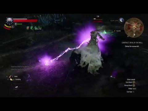 game enhanced edition инструкция