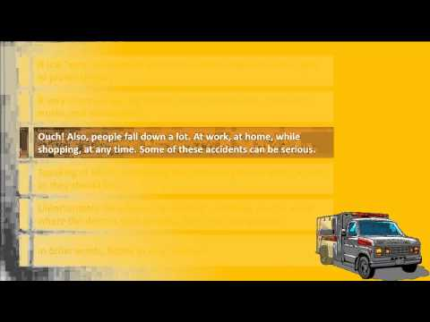 Atlanta Auto Accident Lawyer and Personal Injury Attorney – Filing a Personal Injury Claim?