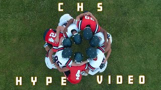 Cypress High School Football Hype Video | Joseph Films | Mia Jones Photography