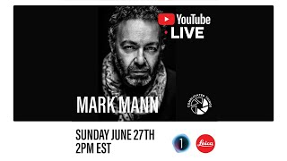 LIVE WITH LEICA | Testing the …