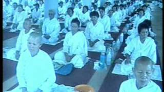 อ.สมภพ โชติปัญโญ  บุญกิริยาวัตถุ๑๐ 1/2