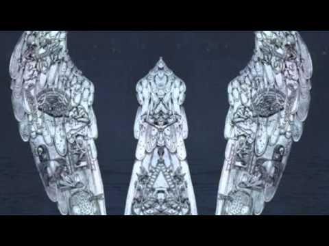 Coldplay - Oceans Lyrics