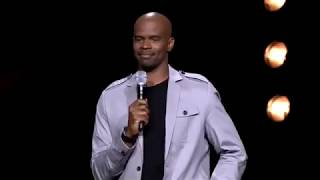 Best STANDUP comedy 2019 in the world, Comedians. Micheal Junior
