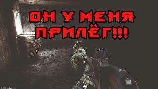 Escape from Tarkov НЕ Первый взгляд