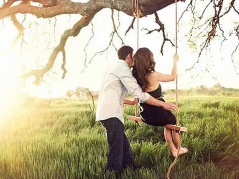 Tim McGraw - My Best Friend(with lyrics)