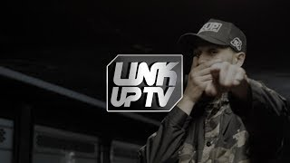 Coinz - Old Mind [Music Video]   Link Up TV