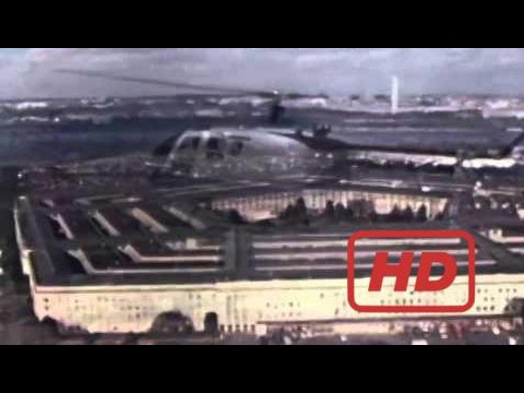 Nuclear Weapons Documentary Nuclear Weapon Accident Exercise : NUWAX-81 Defense Nuclear Agency Educ